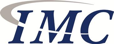 IMC Mining